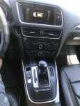 Audi Q5, 2008 год, 730 000 руб.