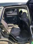 Honda CR-V, 2007 год, 890 000 руб.