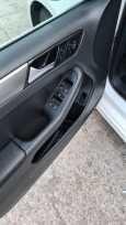 Volkswagen Jetta, 2013 год, 630 000 руб.