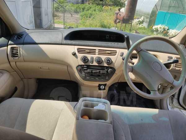 Toyota Vista, 1998 год, 332 000 руб.