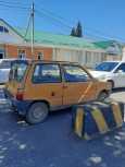 Лада 1111 Ока, 1996 год, 35 000 руб.