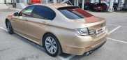 BMW 5-Series, 2010 год, 1 050 000 руб.