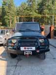 УАЗ 3151, 2005 год, 400 000 руб.
