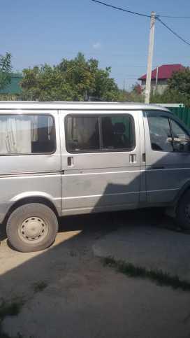 Новосибирск 2217 2005