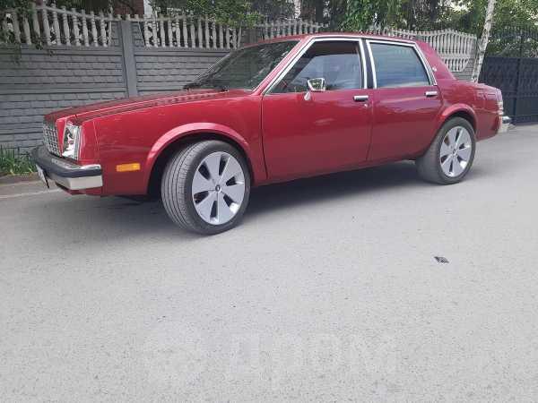 Buick Skylark, 1980 год, 1 200 000 руб.