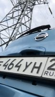 Nissan March, 2003 год, 237 000 руб.