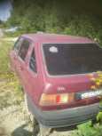 ИЖ 2126 Ода, 2003 год, 27 000 руб.