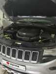 Jeep Grand Cherokee, 2014 год, 1 899 900 руб.