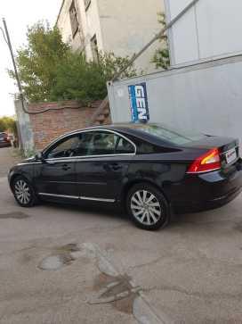 Севастополь S80 2011