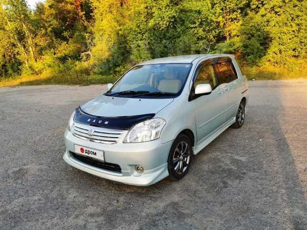 Toyota Raum, 2003 год, 389 000 руб.