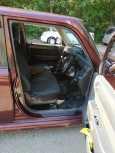 Toyota bB, 2002 год, 235 000 руб.