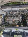 Nissan Almera, 2004 год, 260 000 руб.