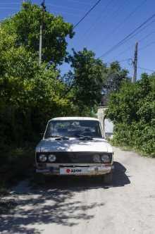 Бахчисарай 2106 1978