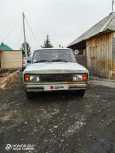 Лада 2104, 1998 год, 45 000 руб.