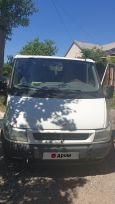 Ford Ford, 2003 год, 350 000 руб.