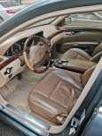 Mercedes-Benz S-Class, 2006 год, 799 000 руб.
