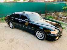Омск Q45 1998