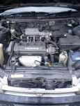 Toyota Sprinter, 1992 год, 170 000 руб.