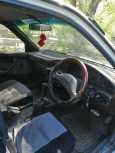 Toyota Corona, 1988 год, 40 000 руб.