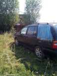 Nissan Prairie Joy, 1998 год, 120 000 руб.