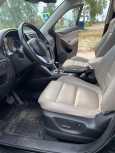 Mazda CX-5, 2013 год, 1 300 000 руб.