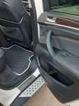 BMW X5, 2011 год, 1 300 000 руб.