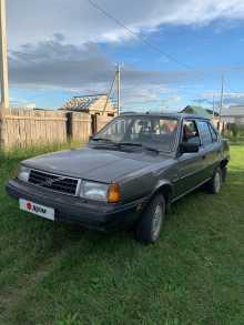 Агинское 340 1986