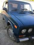 Лада 2106, 2002 год, 15 000 руб.