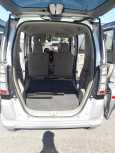 Honda N-BOX, 2014 год, 470 000 руб.