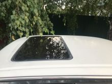 Камень-на-Оби Chaser 1989