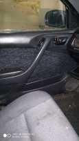 Toyota Caldina, 1993 год, 60 000 руб.