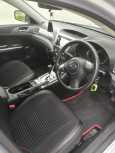 Subaru Impreza, 2010 год, 455 000 руб.