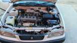Toyota Sprinter, 1995 год, 215 000 руб.