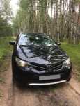 Toyota Auris, 2014 год, 790 000 руб.