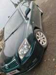 Toyota Avensis, 2004 год, 405 000 руб.