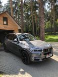 BMW X5, 2014 год, 2 150 000 руб.