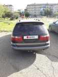 Toyota Caldina, 1993 год, 160 000 руб.