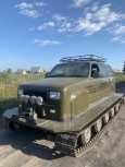 Прочие авто Самособранные, 2019 год, 599 000 руб.