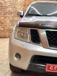 Nissan Navara, 2012 год, 849 000 руб.