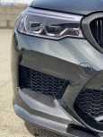 BMW M5, 2018 год, 7 300 000 руб.