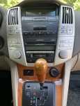 Lexus RX300, 2006 год, 870 000 руб.
