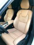 Volvo XC90, 2015 год, 1 999 000 руб.