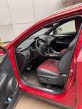 Lexus NX200t, 2015 год, 2 000 000 руб.