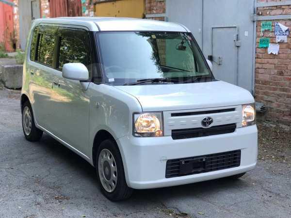 Toyota Pixis Space, 2016 год, 350 000 руб.