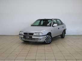 Тула Astra 1997