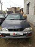 Toyota Caldina, 1996 год, 55 000 руб.