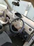 Toyota Sienta, 2010 год, 450 000 руб.