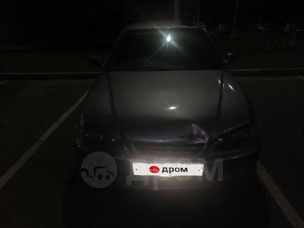 Honda Accord, 1989 год, 140 000 руб.