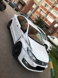 Volkswagen Polo, 2017 год, 450 000 руб.