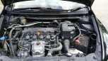 Honda Stream, 2008 год, 630 000 руб.